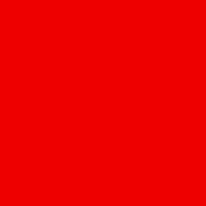 Colore box rosso
