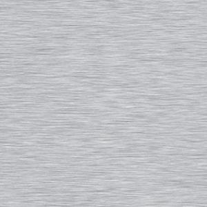 Colore box spazzolato