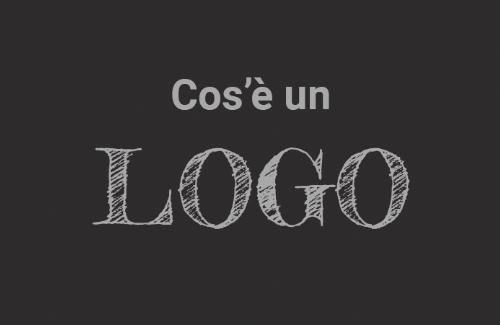 Che cos'è un logo e come si crea
