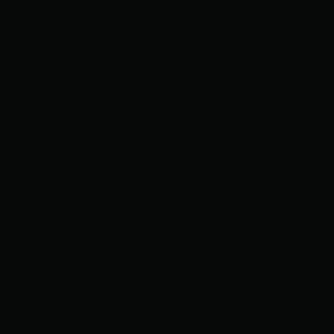Colore box nero lucido